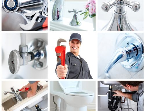 Why is Home Maintenance Service Important?
