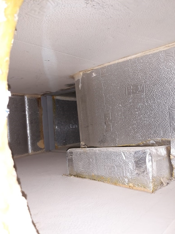 duct_cleaning_company_dubai