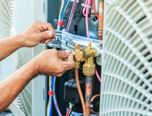 Where can I find affordable Ac repair service in Dubai?